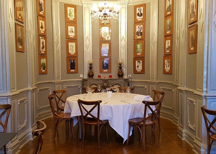gourmet navarra gastronomy tour