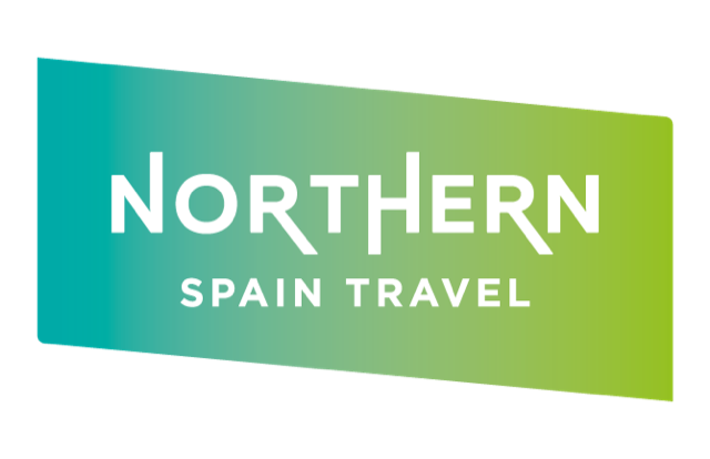 Northern Spain Travel