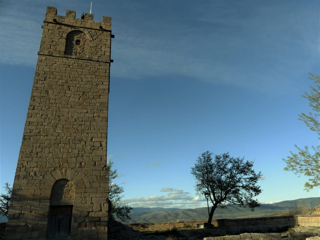 romantic weekend with northern spain travel
