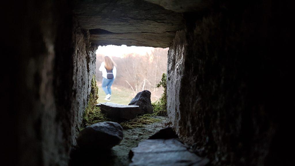 bunkers in navarra