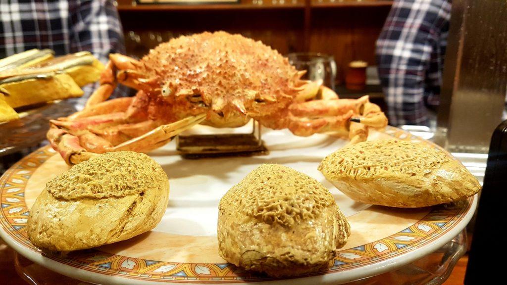 3 Ways to Enjoy San Sebastian's World Famous Cuisine